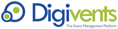 Digivents Logo